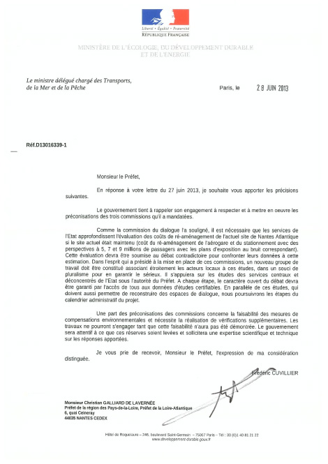document2013-06-28-083954